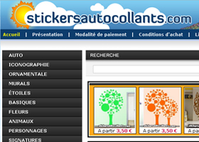 STICKERSAUTOCOLLANTS.COM