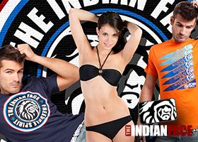 Regalo Bañador+Bikini+Camiseta