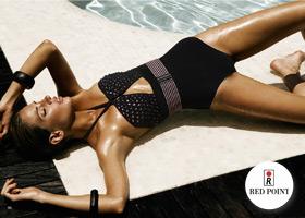 Vale de compra bañadores y bikinis