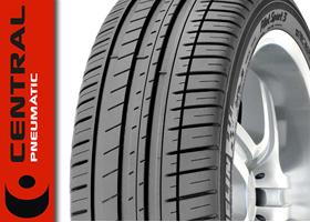 2 neumáticos Michelin y Cambio de aceite