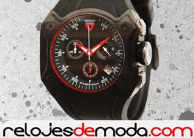 Reloj Ducati CW0014 Cronografo