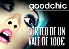 Renueva tu armario con Goodchic para este verano!