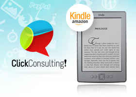 ClickConsulting Marketing Online regala un eReader