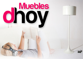MUEBLESDEHOY TE REGALA UNA LÁMPARA DE DISEÑO ESPECTACULAR