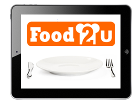 Food2u: El Kit del
