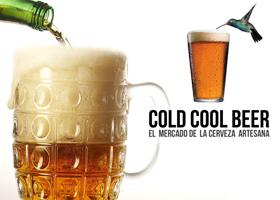 ¡Gana 2 Packs degustación de la cerveza artesana máscool!