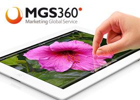 Gagne le plus révolutionnaire des iPads