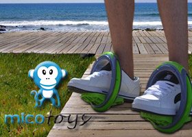 www.micotoys.com Tienda de juguetes