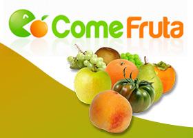 Dieta de fruta fresca; rica, sana y adelgazante