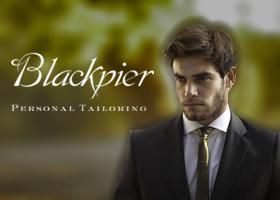 Diseña tu propio traje a medida en 10 minutos con blackpier