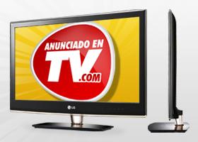Teletienda Anunciado en TV te regala un televisor LED 26'' LG