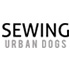 Complet kit SEWING Urban Dogs