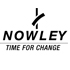 CONSIGUE TU RELOJ SAFARI COLLECTION DE NOWLEY