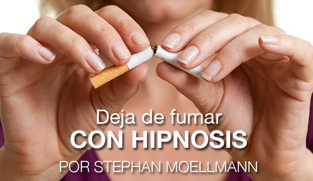 Si se limpian fácil después de que ha dejado a fumar