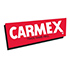 Sorteo 10 Packs completos de labiales Carmex