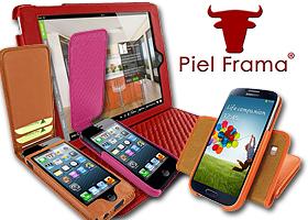 Gana una funda para tu Smartphone