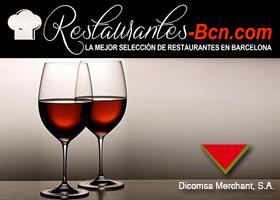 Regalamos 5 degustaciones de vinos selectos en BCN