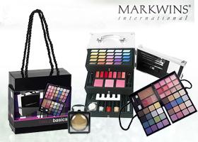 Fabuloso lote de productos de Maquillaje