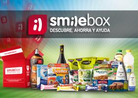 10 suscripciones mensuales SmileBox