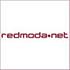 REDMODA.NET ESTRENA WEB Y TEMPORADA