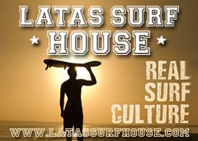 Surf Camp en Cantabria de una semana