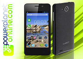 Gana el Smartphone con mejor relación calidad/precio