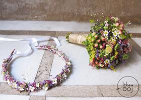 Consigue el complemento de moda para bodas y eventos