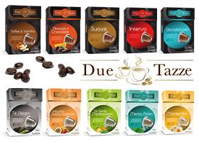Regalamos 1.000 cápsulas compatibles nespresso