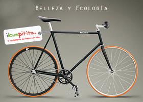 ilovepitita marketplace te regala esta bicicleta