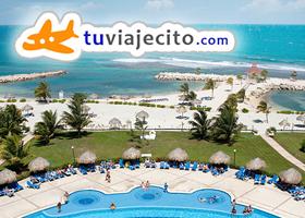 Viaje todo incluido a Mallorca en Hotel 4 Estrellas para 2
