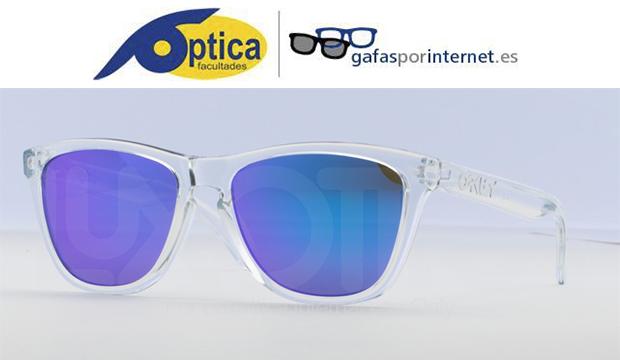 Oakley Gafas De Sol