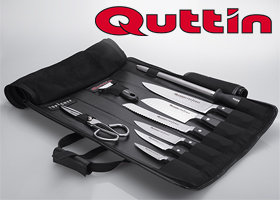 Consigue gratis los cuchillos de TopChef