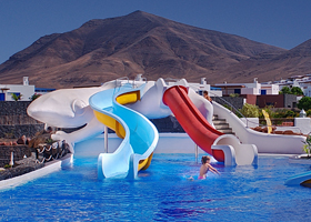 Conoce Dreamplace Hotels & Resorts