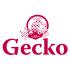 Consigue un lote de productos Gecko