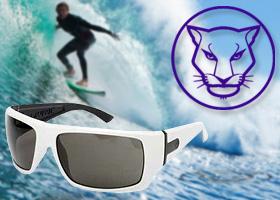 Gana las gafas Dragon con Melanics.com!