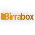 Gana 5 suscripciones a Birrabox