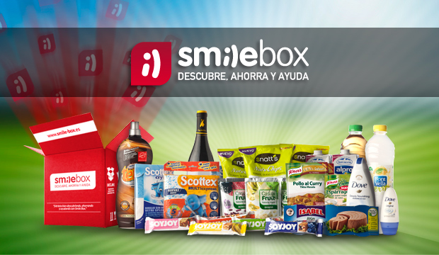 HTTP://smile-box.es/amigos-lara-1168