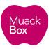 MuackBox: Tu deseo nuestra Pasión