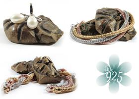 Promoción apertura de tu tienda online de joyería