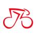 Sorteamos Bicicleta Orbea Sport 26 20 2014 en bikestocks.e
