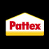 GANA UN LOTE DE PRODUCTOS PATTEX