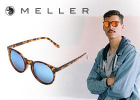 Gana unas gafas de sol Meller