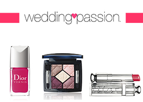 Set de productos DIOR con WP