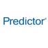 ¡Disfruta del verano con Predictor!